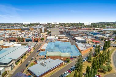 28-32 Neil Street Toowoomba City QLD 4350 - Image 2