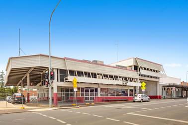 28 - 32 Neil Street Toowoomba City QLD 4350 - Image 3