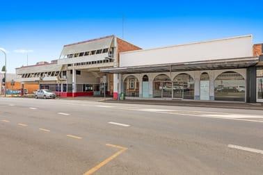 28-32 Neil Street Toowoomba City QLD 4350 - Image 3