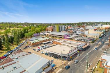 28-32 Neil Street Toowoomba City QLD 4350 - Image 1