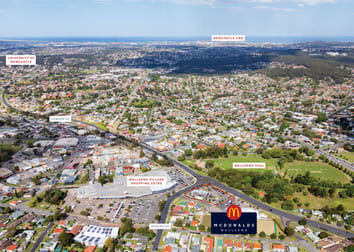 86 Cowper Street Wallsend NSW 2287 - Image 2