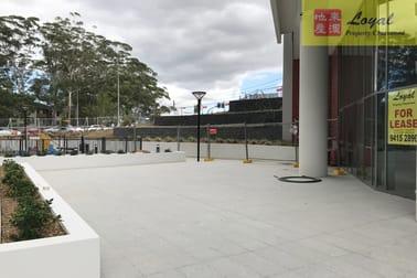 Shop G05/110-114 Herring Road Macquarie Park NSW 2113 - Image 2