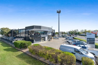 739 Nudgee Road Northgate QLD 4013 - Image 1