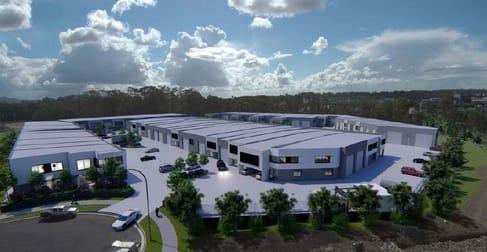 43/8 Distribution Court Arundel QLD 4214 - Image 1