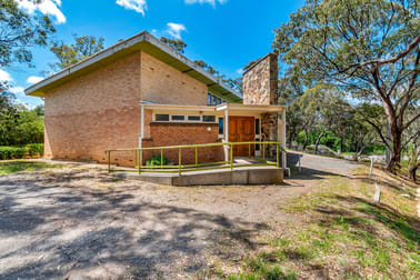 16 Willora Road Eden Hills SA 5050 - Image 2