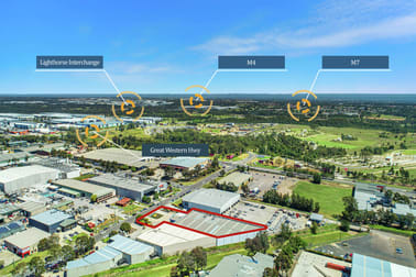 7 Holbeche Road Arndell Park NSW 2148 - Image 3