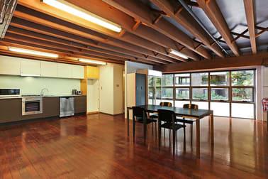 G.02, 1 Layton Street Camperdown NSW 2050 - Image 2