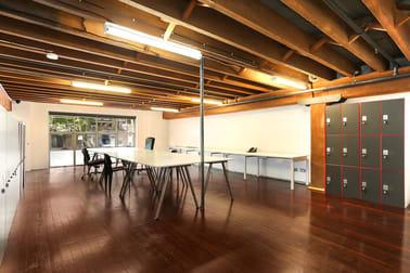 G.02, 1 Layton Street Camperdown NSW 2050 - Image 3