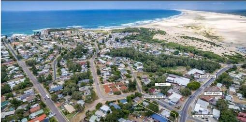 140 -144 Gan Gan rd Anna Bay NSW 2316 - Image 1