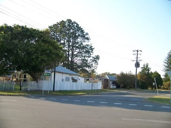 140 -144 Gan Gan rd Anna Bay NSW 2316 - Image 3