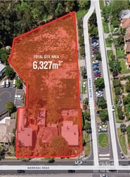 777-781 Warrigal Road and 1-9 Allen Street Oakleigh VIC 3166 - Image 2