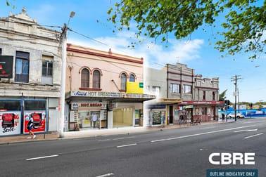 39-41 Botany Road Waterloo NSW 2017 - Image 1
