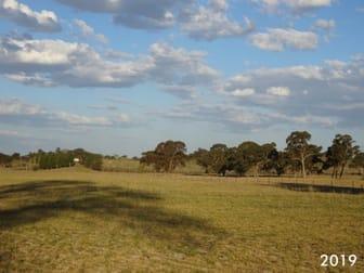 Boree, Oxley Highway Walcha NSW 2354 - Image 2
