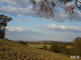 Boree, Oxley Highway Walcha NSW 2354 - Image 3