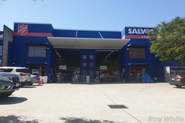 58 Eastern Road Browns Plains QLD 4118 - Image 2