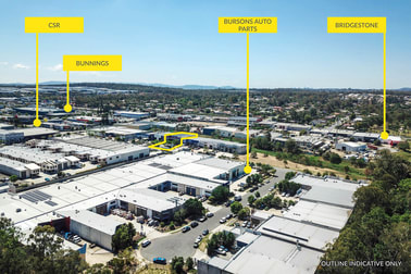 58 Eastern Road Browns Plains QLD 4118 - Image 3