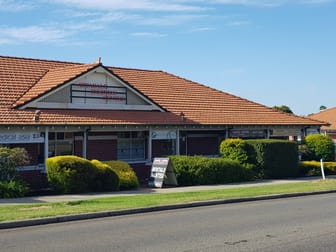 A19/550 Canning Highway Attadale WA 6156 - Image 3