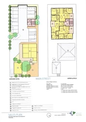 36-38 Main Street Palmwoods QLD 4555 - Image 2