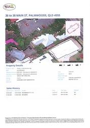 36-38 Main Street Palmwoods QLD 4555 - Image 3