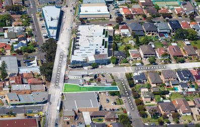1258-1260 Canterbury Road Roselands NSW 2196 - Image 2