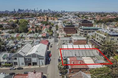 68-70 Jarrett Street Leichhardt NSW 2040 - Image 3