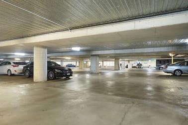 Car spaces/20 Lexington Drive Bella Vista NSW 2153 - Image 1