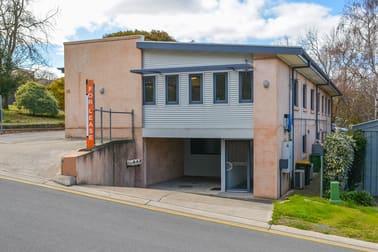 Single Offices, Lower Level/26 Hack Street Mount Barker SA 5251 - Image 1