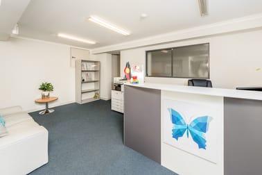 Single Offices, Lower Level/26 Hack Street Mount Barker SA 5251 - Image 2