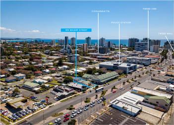 101 Wharf Street Tweed Heads NSW 2485 - Image 1