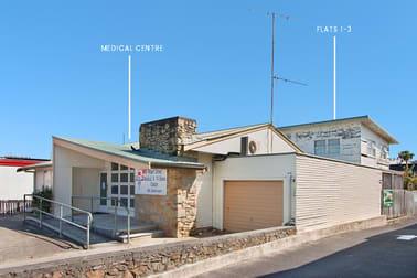 101 Wharf Street Tweed Heads NSW 2485 - Image 2