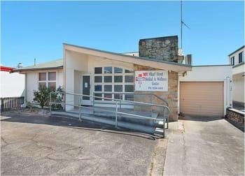 101 Wharf Street Tweed Heads NSW 2485 - Image 3