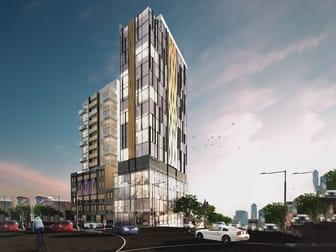 437-441 Spencer Street West Melbourne VIC 3003 - Image 1