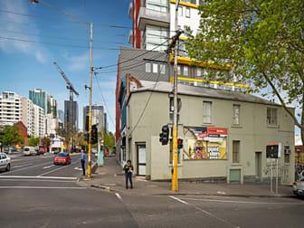 437-441 Spencer Street West Melbourne VIC 3003 - Image 2