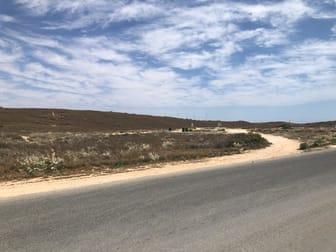 45 Banksia Drive Coral Bay WA 6701 - Image 2