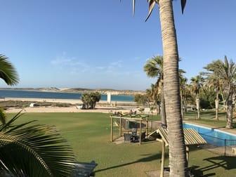 45 Banksia Drive Coral Bay WA 6701 - Image 3