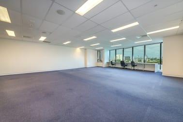 30507/9 Lawson Street Southport QLD 4215 - Image 3
