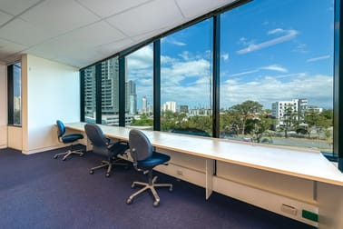 30507/9 Lawson Street Southport QLD 4215 - Image 1