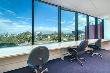 30507/9 Lawson Street Southport QLD 4215 - Image 2