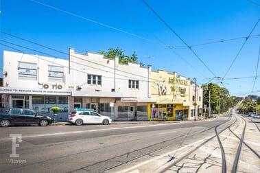 602-604 High Street Kew VIC 3101 - Image 2