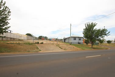 378 Anzac Anvenue Drayton QLD 4350 - Image 1