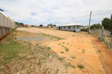 378 Anzac Anvenue Drayton QLD 4350 - Image 2