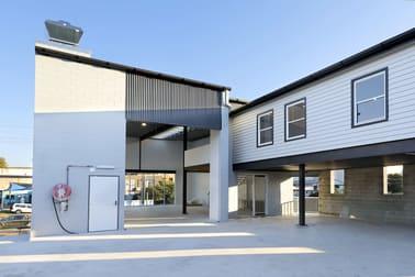 1/453 The Boulevarde Kirrawee NSW 2232 - Image 2