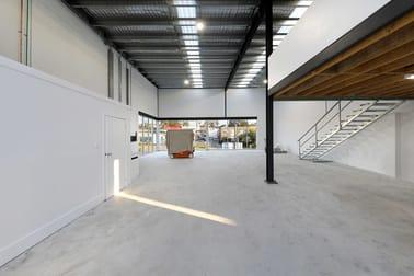 1/453 The Boulevarde Kirrawee NSW 2232 - Image 1