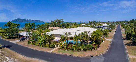 Mission Beach QLD 4852 - Image 1