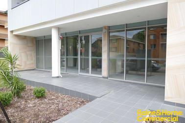 Shop 2/74-76 Castlereagh Street Liverpool NSW 2170 - Image 1