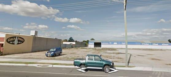 396 Wagga Road Lavington NSW 2641 - Image 3