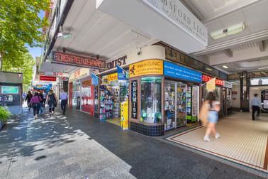 Unit 3, 731 Hay Street Mall Perth WA 6000 - Image 2
