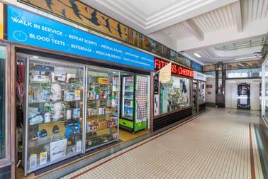 Unit 3, 731 Hay Street Mall Perth WA 6000 - Image 3