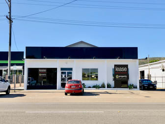 173 Ingham Road West End QLD 4810 - Image 1