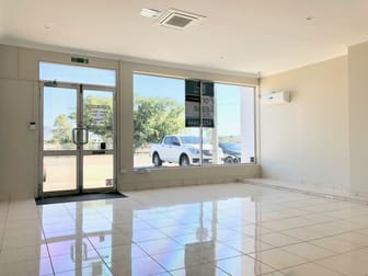 173 Ingham Road West End QLD 4810 - Image 3